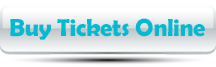Click the above button to purchase tickets online.